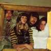 Play this podcast The Mamas and The Papas