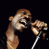 play music Wilson Pickett
