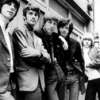 play music The Yardbirds