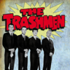 Play this podcast The Trashmen