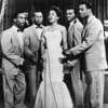 Play this podcast The Platters