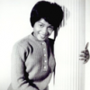 play music Little Eva
