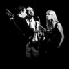 Play this podcast Peter  Paul and Mary