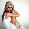 Ecouter le podcast Nancy Sinatra