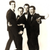 Play this podcast Frankie Valli and The Four Seasons