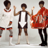 Play this podcast Martha Reeves and The Vandellas
