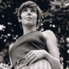 Play this podcast Helen Reddy