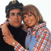 Play this podcast Captain and Tennille