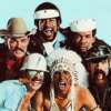 play music Village People