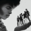 Play this podcast Sly and The Family Stone