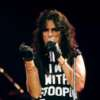 play music Alice Cooper