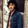 Ecouter le podcast Albert Hammond