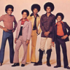 play music The Jackson 5
