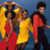 Play this podcast Boney M.