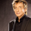 Play this podcast Barry Manilow