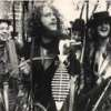 Play this podcast Jethro Tull