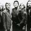 Ecouter le podcast Roxy Music