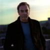 Play this podcast Neil Diamond