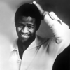 Play this podcast Al Green