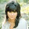 Play this podcast Linda Ronstadt