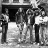 Play this podcast Uriah Heep