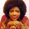 Play this podcast Gloria Gaynor