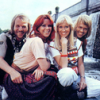 play music ABBA