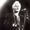 Play this podcast Billy Idol