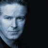 Play this podcast Don Henley