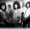 Ecouter le podcast REO Speedwagon