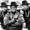 Play this podcast Run-D.M.C.