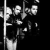 Play this podcast Depeche Mode