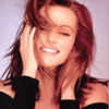 play music Belinda Carlisle