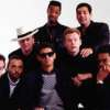 Play this podcast UB40