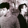 play music Tears for Fears