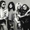 Play this podcast Van Halen