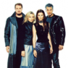 Play this podcast Ace of Base