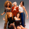 Play this podcast Spice Girls