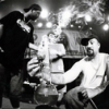 play music Cypress Hill