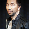 Play this podcast DJ BoBo