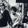 Play this podcast Manic Street Preachers