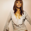 Play this podcast Toni Braxton