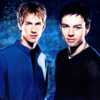 Ecouter le podcast Savage Garden