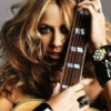 Ecouter le podcast Sheryl Crow