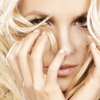 Ecouter le podcast Britney Spears