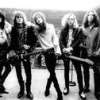 play music The Black Crowes