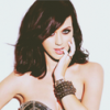 Ecouter le podcast Katy Perry