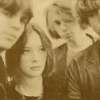 Play this podcast Slowdive