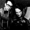 Ecouter le podcast They Might Be Giants