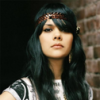 Play this podcast Bat for Lashes